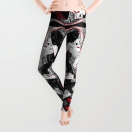 Eve Leggings