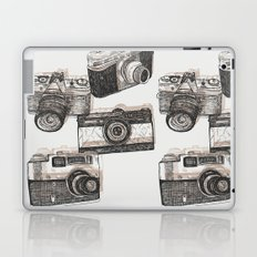 You Can't Beat The Classics Laptop & iPad Skin