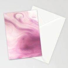 Fluir Stationery Cards