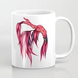 Dance, dance, dance Coffee Mug