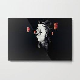 110820-8970 Metal Print