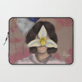 Belleza Guatemalteca Laptop Sleeve