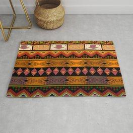 African design Rug