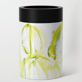 Tequila Plants Can Cooler