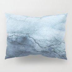 o r g a n i c . 7 Pillow Sham