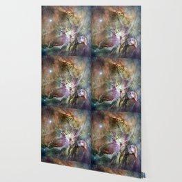 Orion Nebula 2 Wallpaper