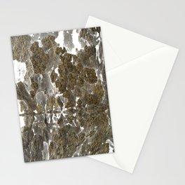 Tundra Melting Stationery Cards