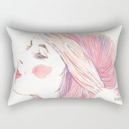 danny Rectangular Pillow