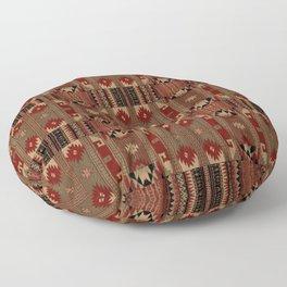 Rowah Floor Pillow