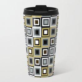 Looks like an Albers to me No. 6 Travel Mug