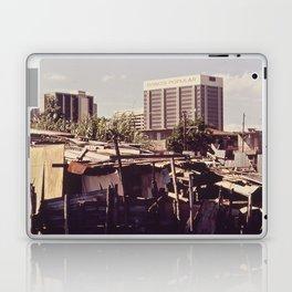 Popularity  Laptop & iPad Skin