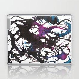 mistake Laptop & iPad Skin
