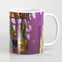 Cactus 2 Coffee Mug
