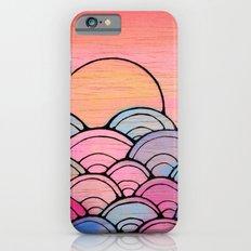 Searise Slim Case iPhone 6s