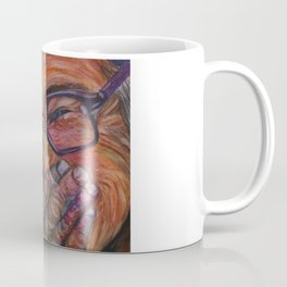 Simple joy Coffee Mug