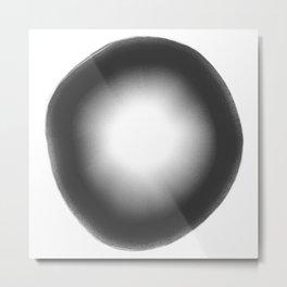 Ether 2 Metal Print