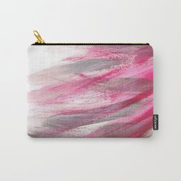 Provocation Art/15 Carry-All Pouch