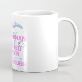 Cancer Survivor Coffee Mug