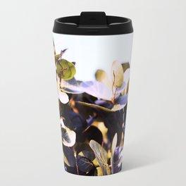 Sea Grape - Grape Infusion  Travel Mug