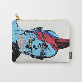 Yondu Sane Vol. 2 Carry-All Pouch