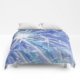 Tribute to Nikola Comforters
