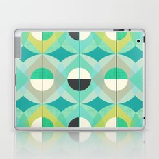 MCM Othello Laptop & iPad Skin