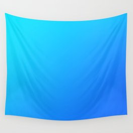 FEELS / Plain Soft Mood Color Tones Wall Tapestry