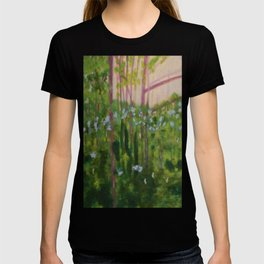 Forest through the Trees T-shirt