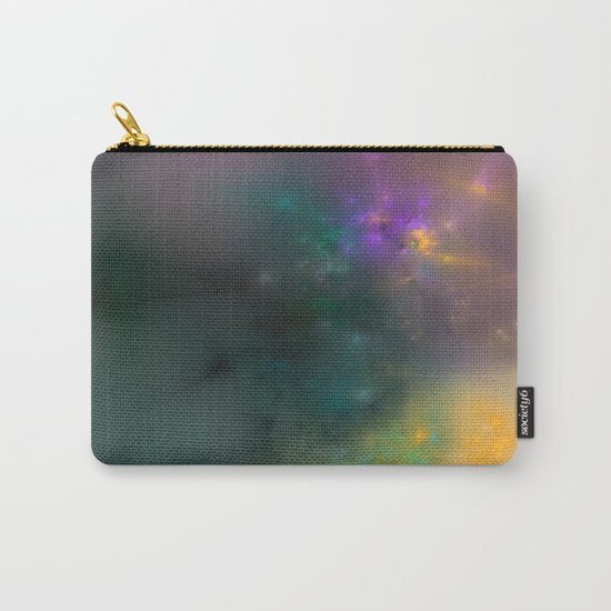 Star Dust / Sternenstaub Carry-All Pouch