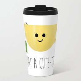 What A Cute-tea Travel Mug