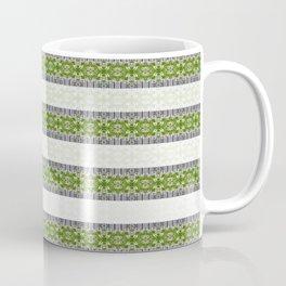 Prunus Coffee Mug
