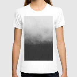 Mist II T-shirt