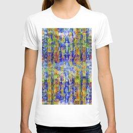 20180626 T-shirt