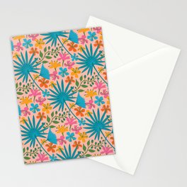 LIVING COLLECTIONS Stationery Cards