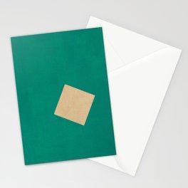 Nudo Anice Stationery Cards