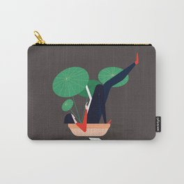Mood 1 Carry-All Pouch