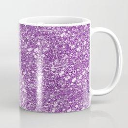 Pretty Sparks A Coffee Mug