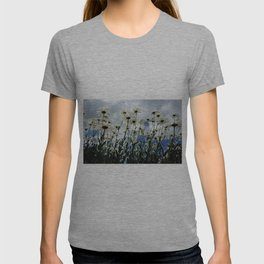 Marguerites T-shirt