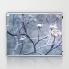 Spring buds Laptop & iPad Skin