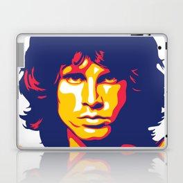 Morrison Laptop & iPad Skin
