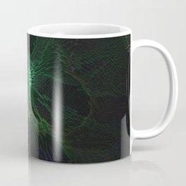 5 Stars 1.0 Coffee Mug