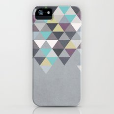 Nordic Combination 7 Slim Case iPhone SE
