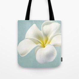 my hope carries me . . . Tote Bag