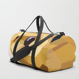 Sir Slithers Duffle Bag