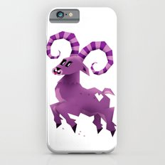Aries! iPhone 6s Slim Case