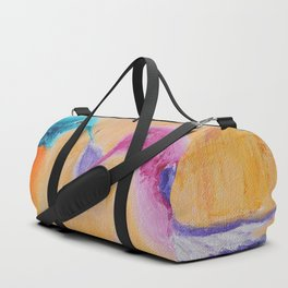 Lover | Amoureux Duffle Bag