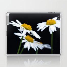 Marquerite Laptop & iPad Skin