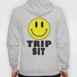 Trip sit Hoody