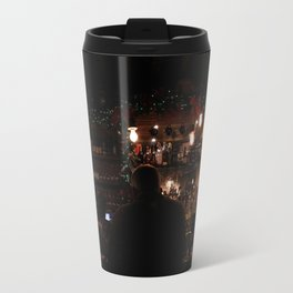 One More Round Travel Mug