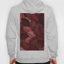 Pattern 52 Hoody